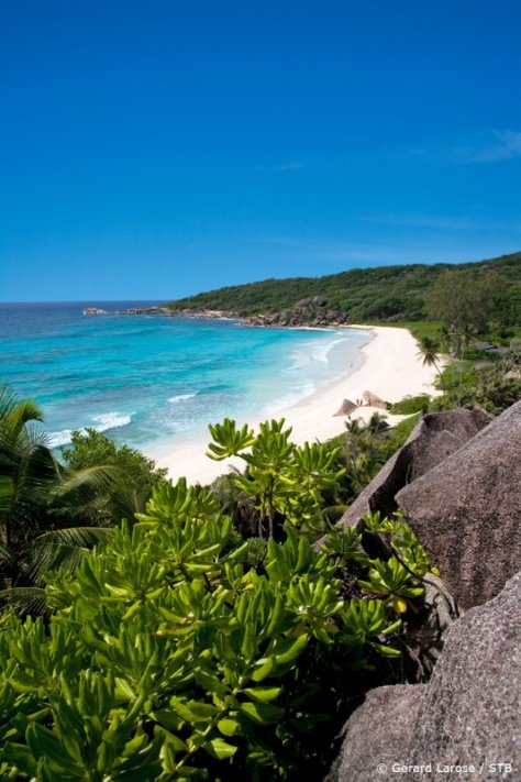 seychelles_grand-ansela-digue_beach