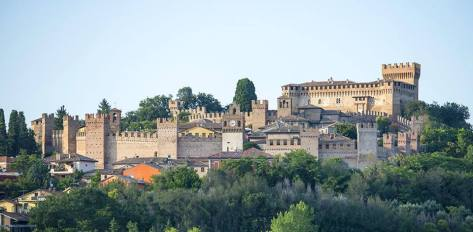 castelli_italia_gradara