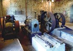 Parco-di-San-Silvestro-museo